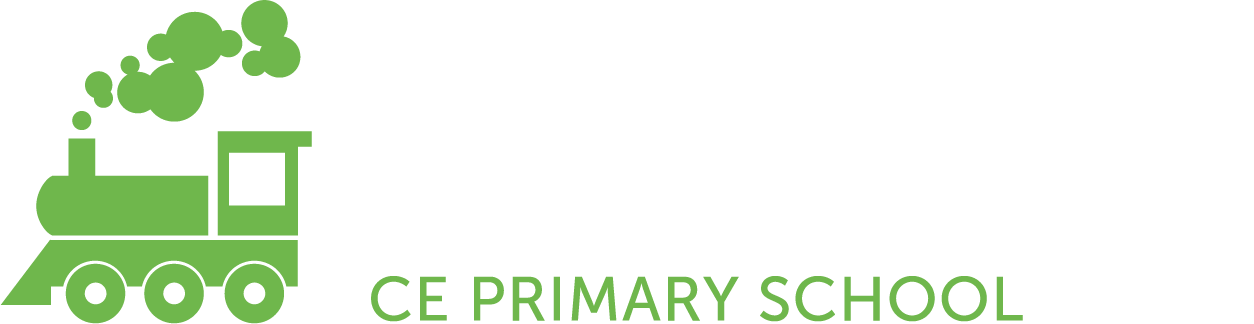 The District C of E Primary School |